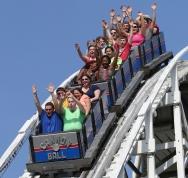 Roller_Coaster_02