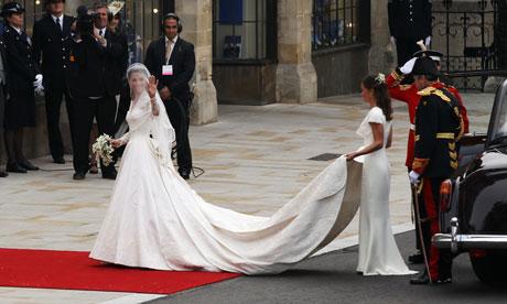 Royal-Wedding-Blog---Kate-009
